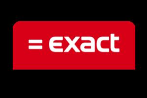 Exact online eCommerce Schnitstelle